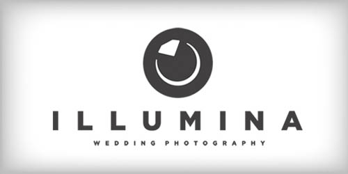 Illumina Wedding Photography42