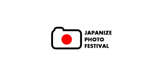 JAPANIZE PHOTO FESTIVAL 6