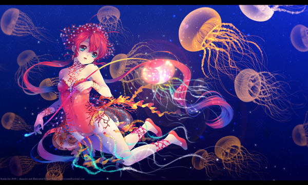 Jellyfish_March_by_Kaze_Hime_12