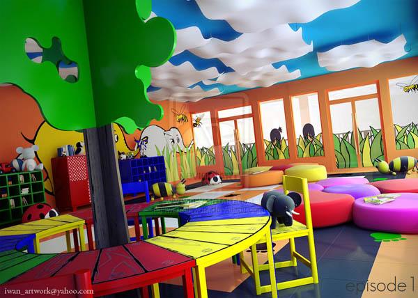 Kids_Club_Phuket_by_iwan_artwork_41