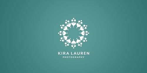 Kira Lauren Photography12