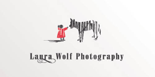 Laura Wolf Photography 2