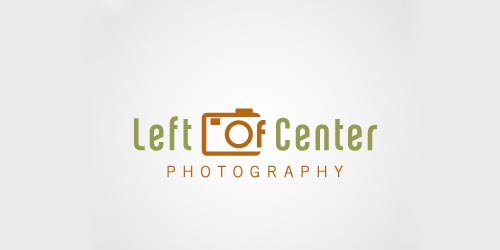 Left of Center Photography 14