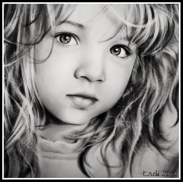 Little_one_by_asiajunkieasia_5