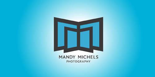 Mandy Michels Photography39