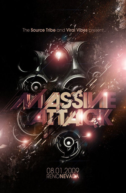 Massive_attack_Flyer_FRONT_by_Demen1_13