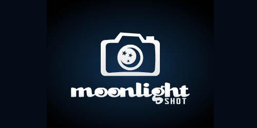 Moonlight Shot47