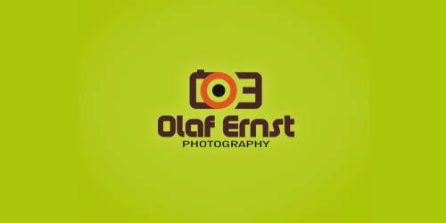Olaf Ernst 26