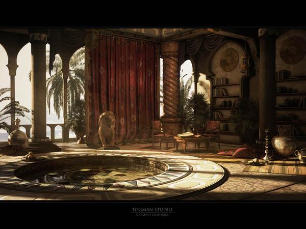 Oriental_palace_by_Togman_Studio_2