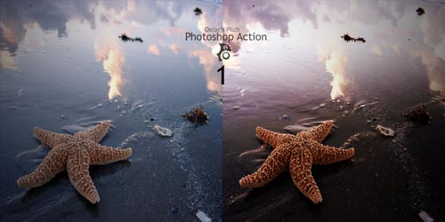 Oscar_Pilch_Photoshop_Action_50