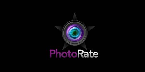 PhotoRate48