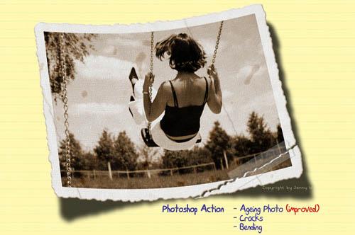 Photo_Ageing_19