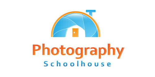 Photography Schoolhouse 49