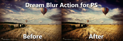 Photoshop_Dream_Blur_Action_14