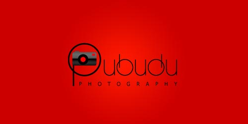 Pubudu Photography 17