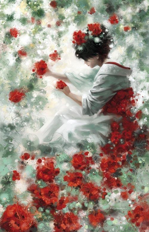 Red_Flowers_by_PaulCZero9