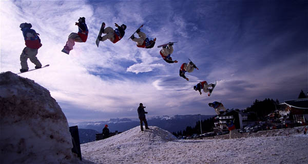 Snowboard_-_Sequense_-_Per_N-10