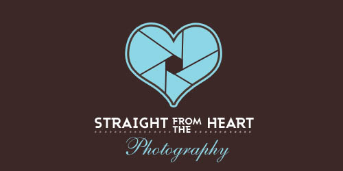 Straight from the Heart Photography 40