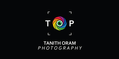 Tanith Oram Photography30