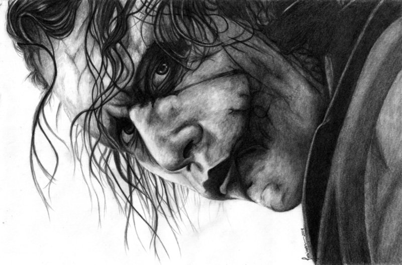 The_Joker_by_Esteljf_1