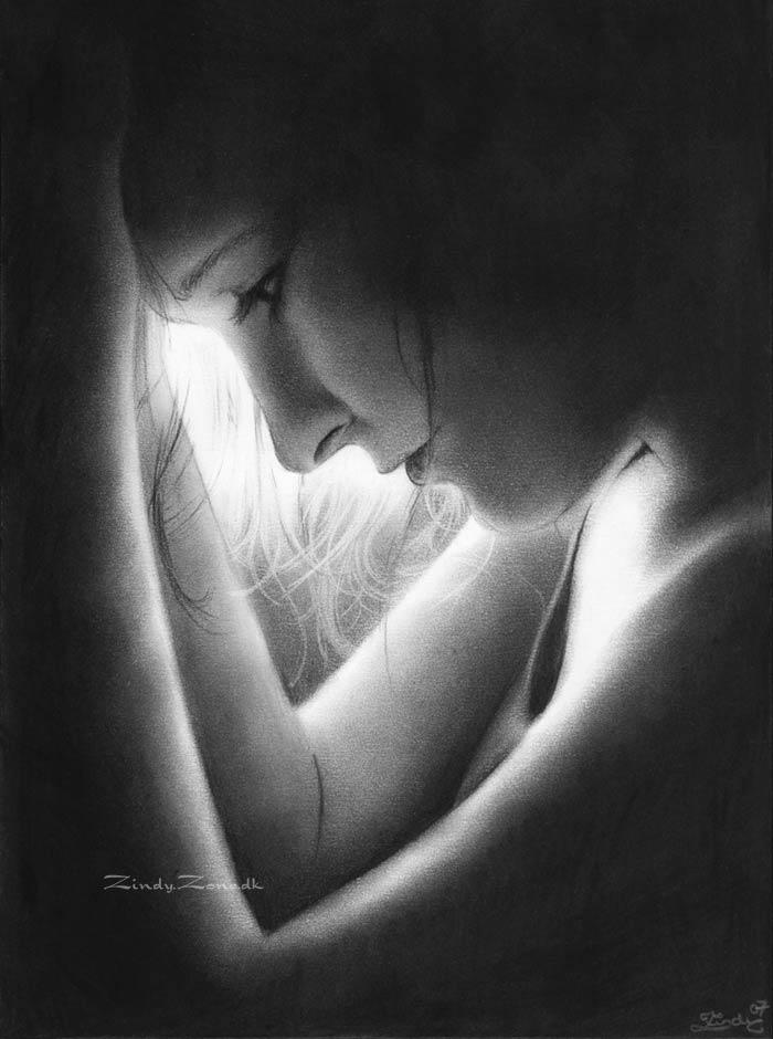 The_Light_by_Zindy_21