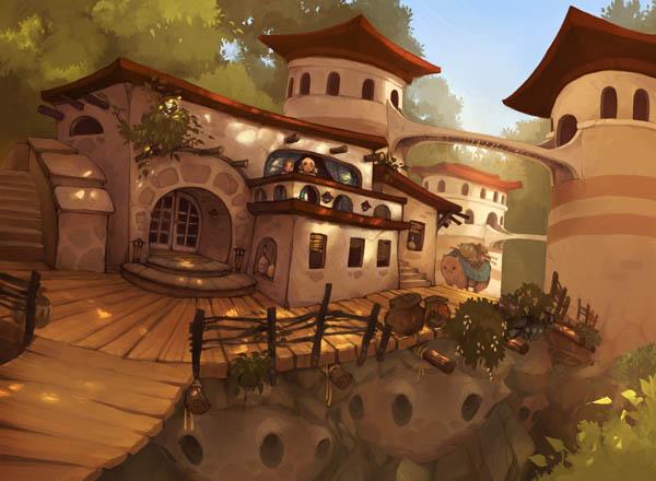 The_Teahouse_by_Etoli_21