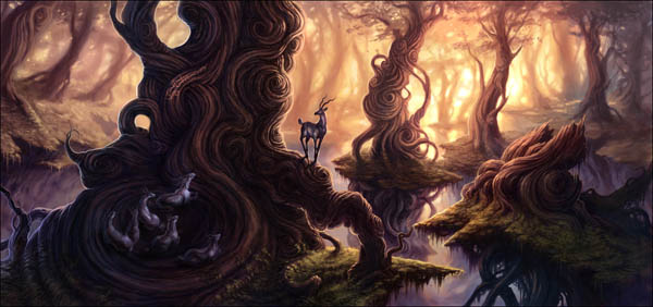 Twisty_meadows_by_ShadowUmbre