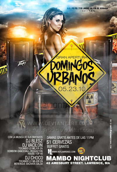 Urban_Sundays_Flyer_11