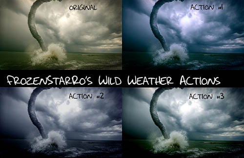 Wild_Weather_Actions_by_FrozenStarRo_44