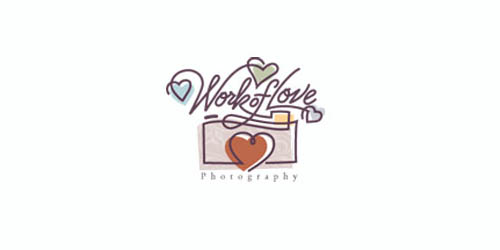 Work of Love Photography 3