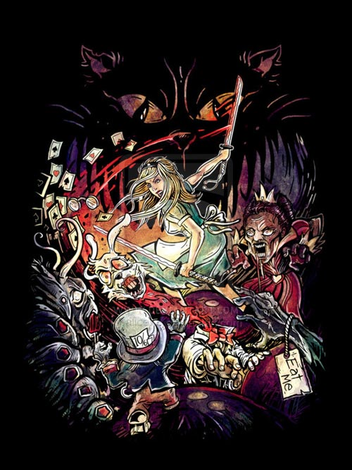 alice_in_zombieland_by_alicexz-d2npohe_23