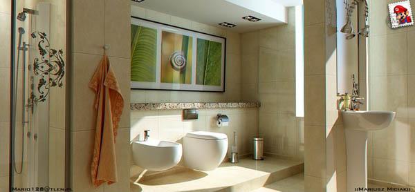 bathroom_visualisation_19