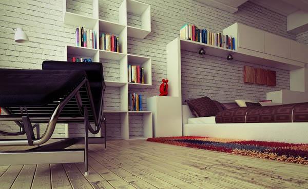 bedroom_perspective_by_bizkitfan-d353xqo_5