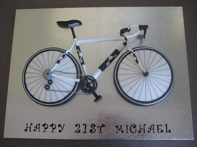 bike_cake_14
