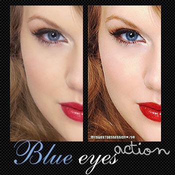 blue_eyes_action_11