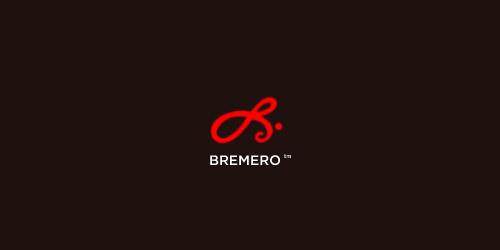 bremero_79