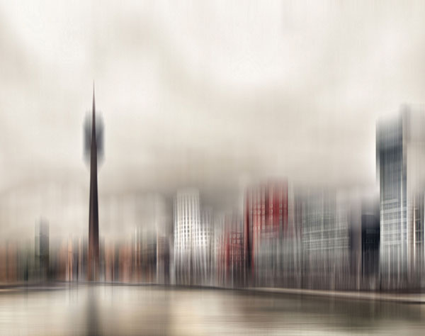 city_in_motion 16