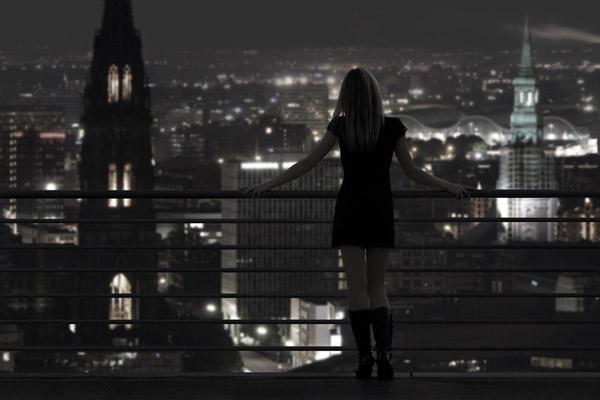 cityscape_photography