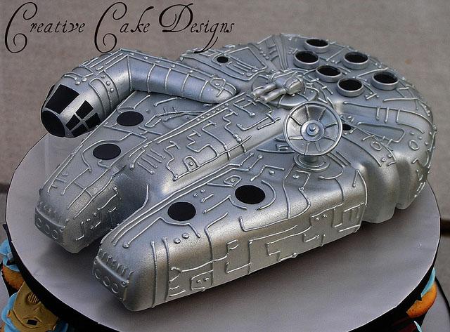 creative_cake_design_16