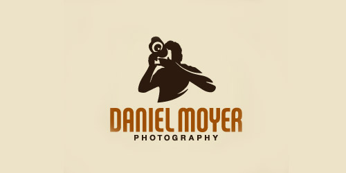 daniel_moyer_photography_logo_75