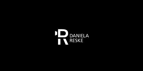 daniela_modern_photography_60
