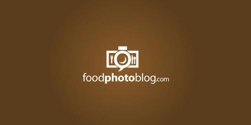 food_photo_blog_54
