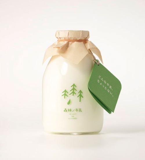 forest_milk_9