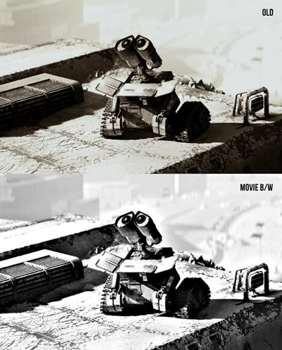 free_useful_photoshop_actions_12