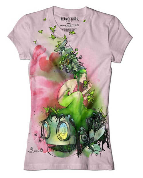 glass_butterflies_tee_by_camilladerrico-d35gxas