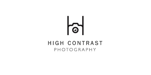 high_contrast_61