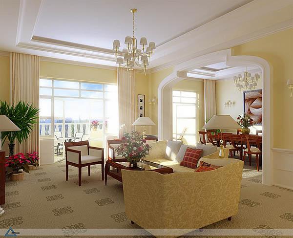 hotel_room_22