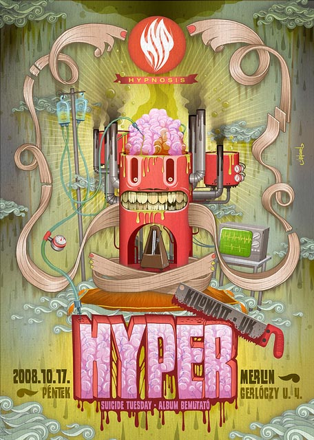 hyper_flyer_2