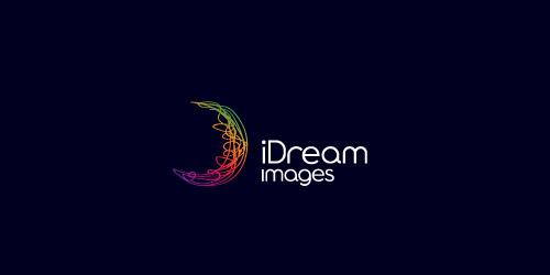 idream_images_70