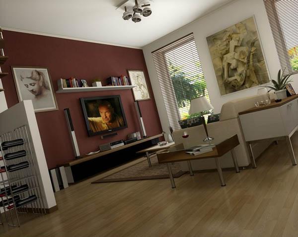 interior_37